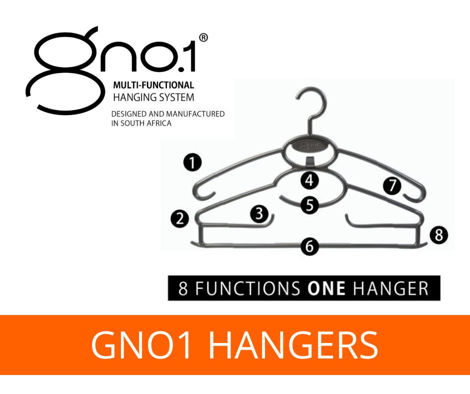Gno1 Hangers